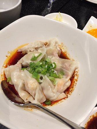 Din Tai Fung Dumpling House: photo2.jpg