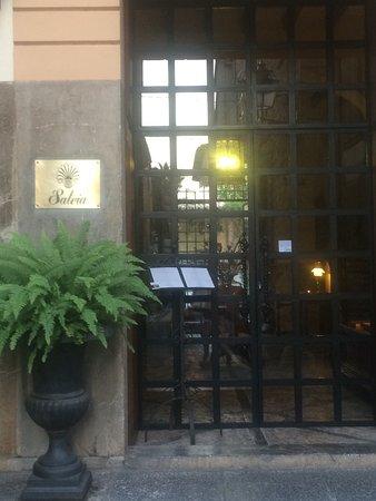 Hotel Salvia: photo2.jpg