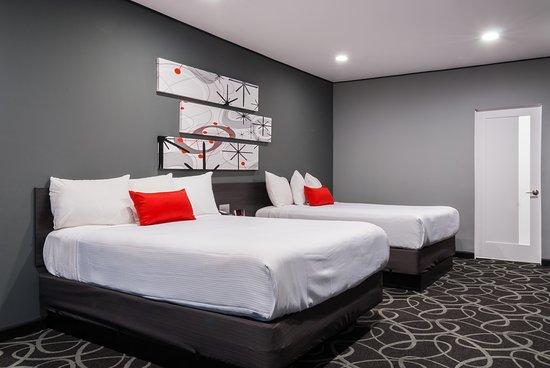 Cheap Hotel Rooms In Pasadena Ca