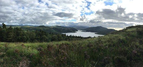 Caragh Lake, Irland: photo3.jpg