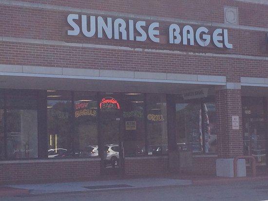 Bay Shore, NY: Storefront