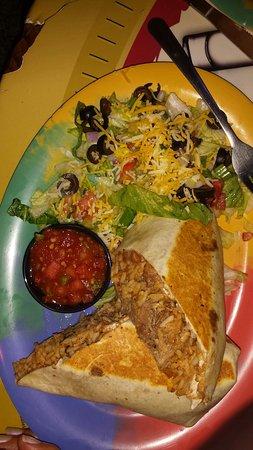 VIP Lounge & Restaurant : 20160721_203856_large.jpg