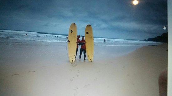 Future Surfing School : IMG-20160731-WA0004_large.jpg