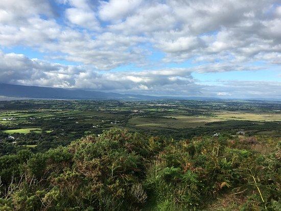 Caragh Lake, Irland: photo2.jpg