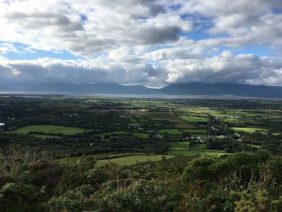 Caragh Lake, Irlanda: photo3.jpg