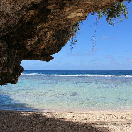 Atiu, Cook Islands: IMG_20160726_104223_large.jpg