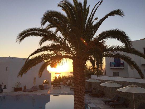 Poseidon Hotel - Suites: photo2.jpg