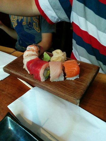 Blue Ribbon Sushi: IMG_20160802_151416_large.jpg