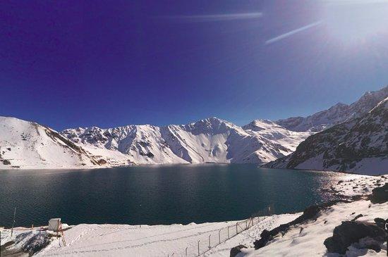 Mi Chile Turismo