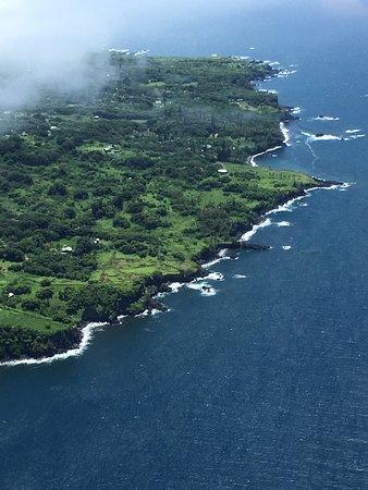 Sunshine Helicopters Maui: photo2.jpg