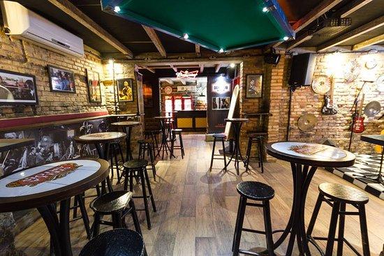 Don Pub