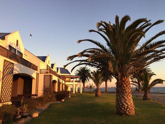 Protea Hotel by Marriott® Walvis Bay Pelican Bay: photo0.jpg