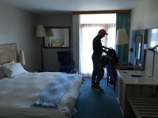 Protea Hotel by Marriott® Walvis Bay Pelican Bay: photo2.jpg