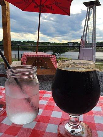 Brewer, ME: photo1.jpg