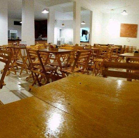 Birutas Restaurantes e Lanchonete