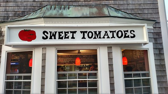Sweet Tomatoes: IMG_20160802_193955920_HDR_large.jpg