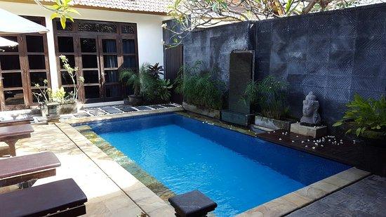 Villa Teman: TA_IMG_20160803_093028_large.jpg