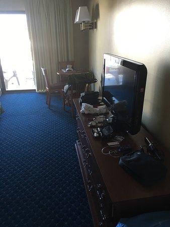 Coastal Palms Inn & Suites : photo5.jpg