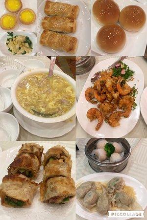 cheyenne good friends chinese food