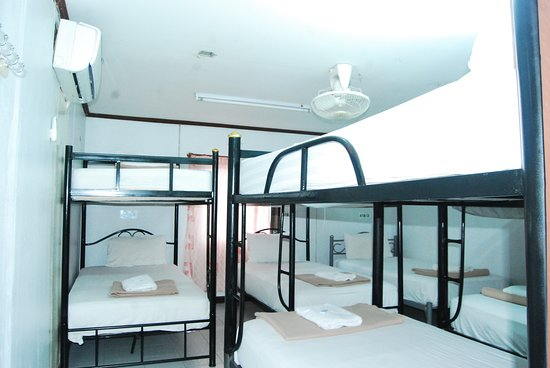 Mixay Guesthouse 사진