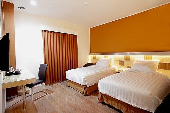 bandung ruby hotel syariah rh tripadvisor com my