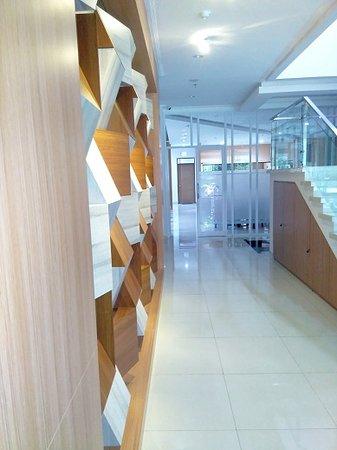 ruby hotel syariah 24 2 9 prices inn reviews bandung rh tripadvisor com