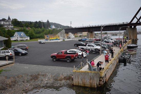 Port-Daniel, Canada: photo2.jpg