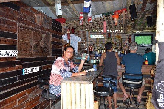 Nai Thon, Thailand: photo9.jpg