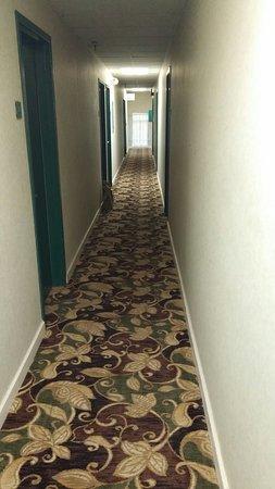 City Center Inn & Suites - San Francisco: 20160728_065702_large.jpg