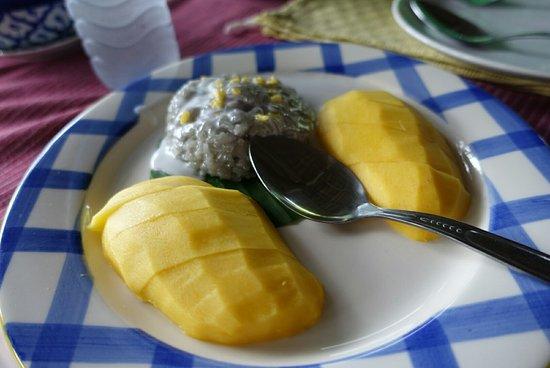 Baan SanSai Cookery School