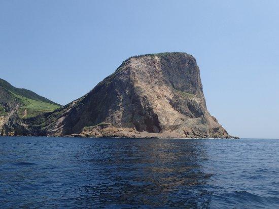 Guishan Island Ferry