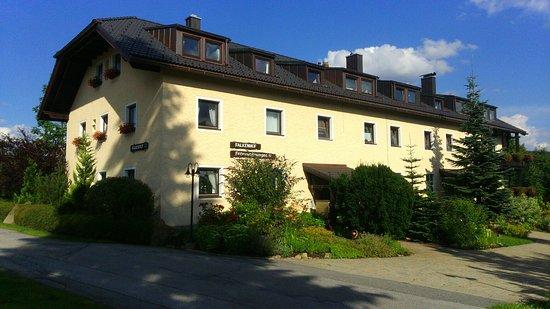 Bayerisch Eisenstein, Germany: DSC_0192_large.jpg