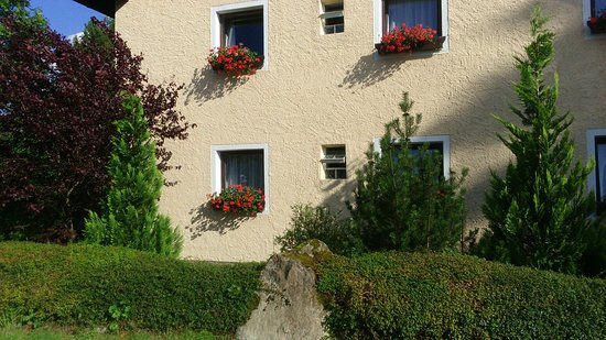 Bayerisch Eisenstein, Germany: DSC_0190_large.jpg