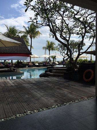 Grand Balisani Suites : photo0.jpg