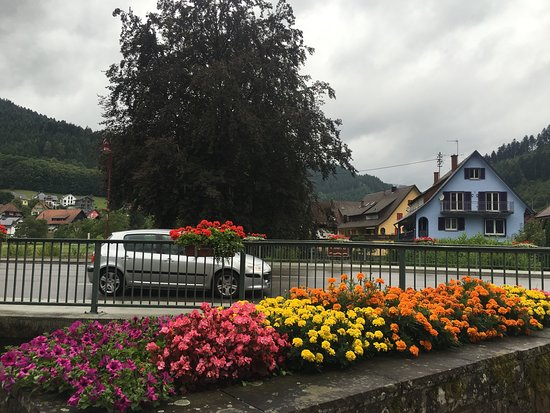 Schenkenzell, Almanya: photo1.jpg