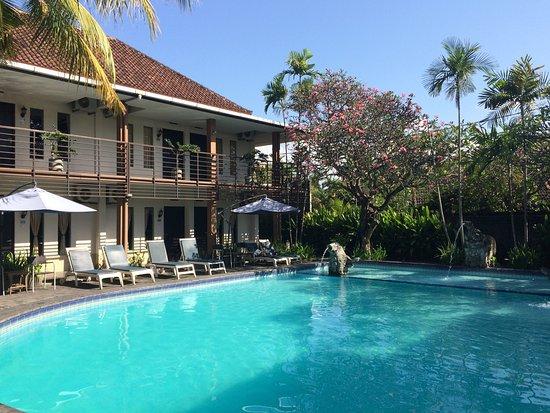 Sanur Agung Hotel: photo5.jpg
