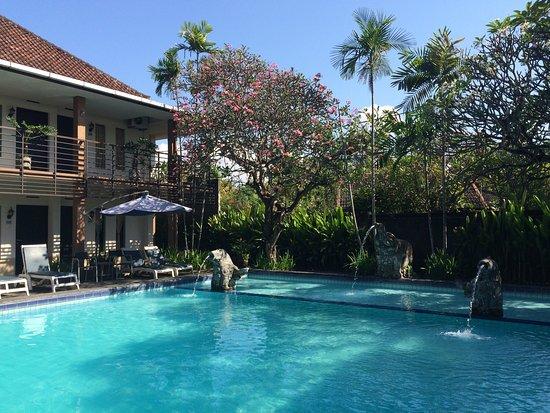 Sanur Agung Hotel: photo7.jpg