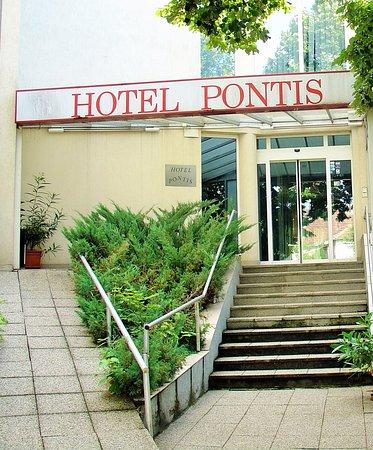 Hotel Pontis