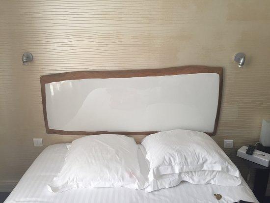 Hotel Palacito: photo3.jpg