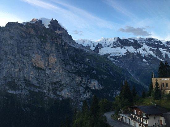Hotel Eiger: photo1.jpg