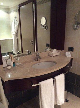 Luxury hotels in Khartoum
