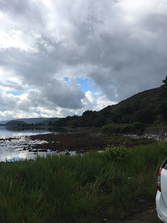 Lochgilphead, UK: photo0.jpg