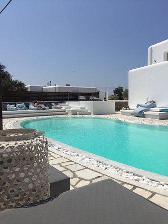 The A Hotel by Mykonos Arhontiko: photo0.jpg