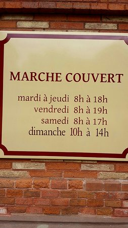 Marché Couvert : TA_IMG_20160803_110534_large.jpg
