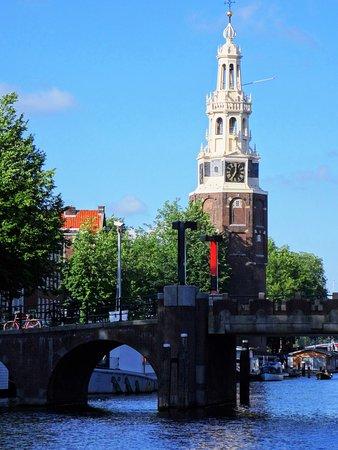 Amsterdam Boat Company
