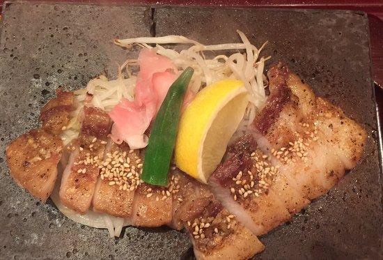 Steakhouse Daizen foto