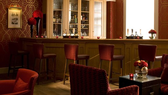 King William Hotel Greenwich Tripadvisor
