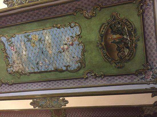 Palazzo San Niccolo': photo2.jpg