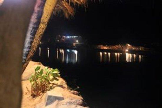 Imagen de Blue Lagoon Cola