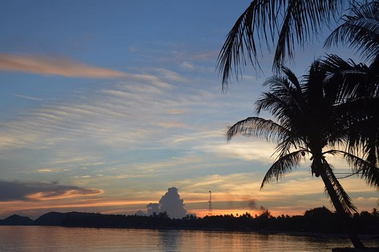Zdjęcie First Villa Beach Resort